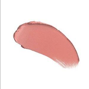 Charlotte Tilbury Makeup - Charlotte Tilbury lipstick
